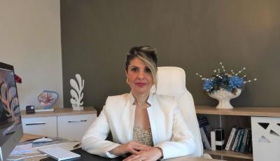 Genital Estetik Fiyatları Antalya, Genital Estetik Antalya