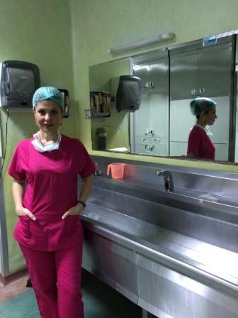 Kalıcı Kızlık Zarı Dikimi Antalya, Kızlık Zarı Dikimi Doktoru Antalya, Antalya Kızlık Zarı Dikimi Doktoru